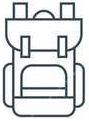 کیف و کوله پشتی